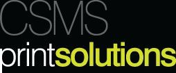 Complete Sales and Marketing Solutions Ltd